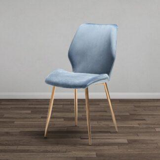 Möbelix Jídelní Židle Lene