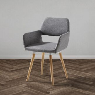 Möbelix Jídelní Židle Nala