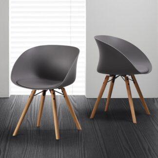 Möbelix Židle Emely