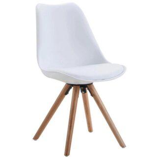Möbelix Židle Lilly