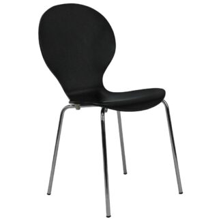 Möbelix Židle Ria