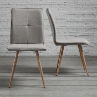 Möbelix Židle Jay