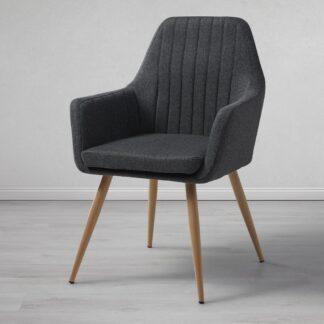 Möbelix Jídelní Židle Eda