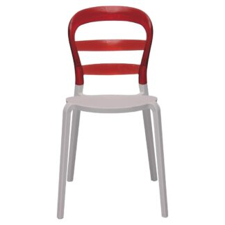 Möbelix Židle Lina