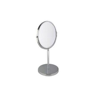 Möbelix Stojací Zrcadlo 282801