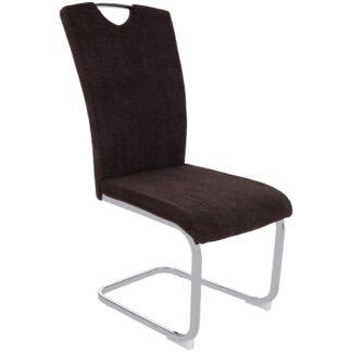 Möbelix Houpací Židle Conny