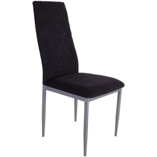 Möbelix Židle Se 4 Nohami Franka