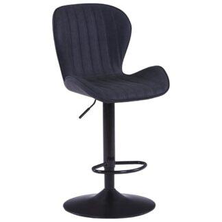 Möbelix Barová Židle Klaus