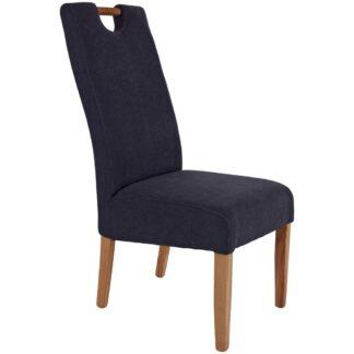 Möbelix Židle Igor Ii