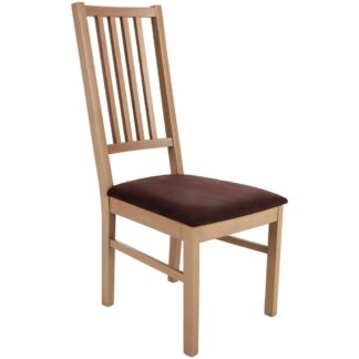 Möbelix Židle Ilary