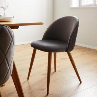 Möbelix Jídelní Židle Amelia