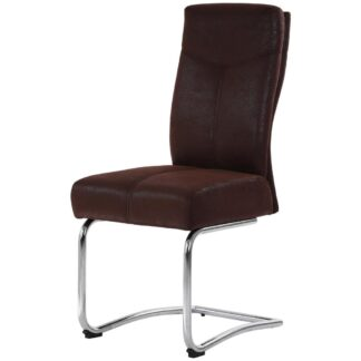 Möbelix Pohupovací Židle Adriana