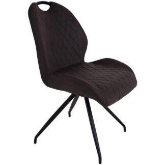 Möbelix Židle Ronda