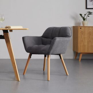 Möbelix Židle S Podroučkami Matthew