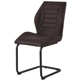 Möbelix Pohupovací Židle Vicky