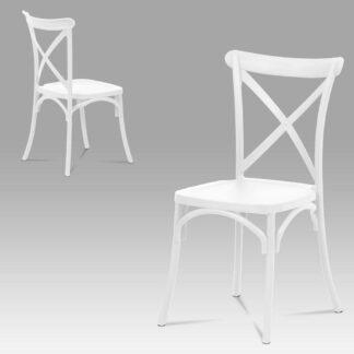 Möbelix Čtyřnohá Židle Enna