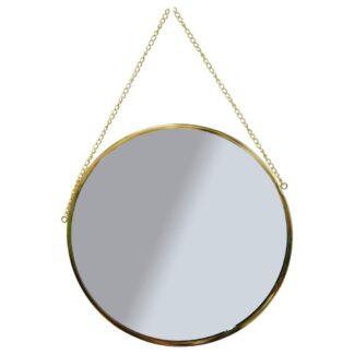 Möbelix Nástěnné Zrcadlo Lara