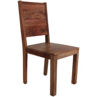 Möbelix Židle Willow