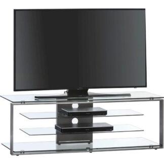 XXXLutz Tv Stolek