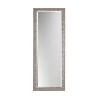 XXXLutz Nástěnné Zrcadlo 70/180/8 Cm