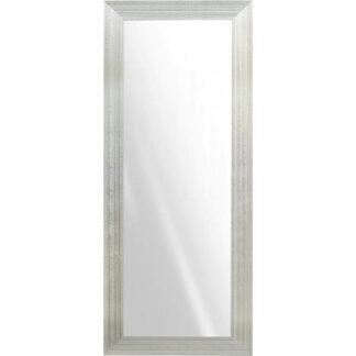 XXXLutz Nástěnné Zrcadlo 75/185/3 Cm