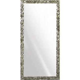 XXXLutz Nástěnné Zrcadlo 95/195/4 Cm