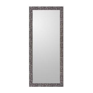 XXXLutz Nástěnné Zrcadlo 80/190/3 Cm