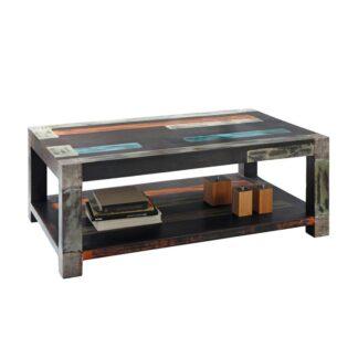 Sconto Konferenční stolek GOA 3512