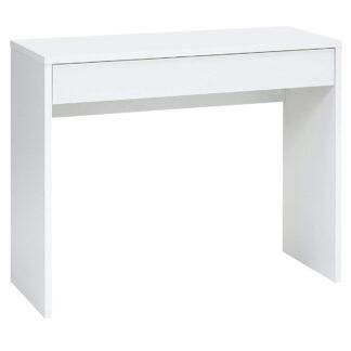 Sconto Psací stůl CHECKER
