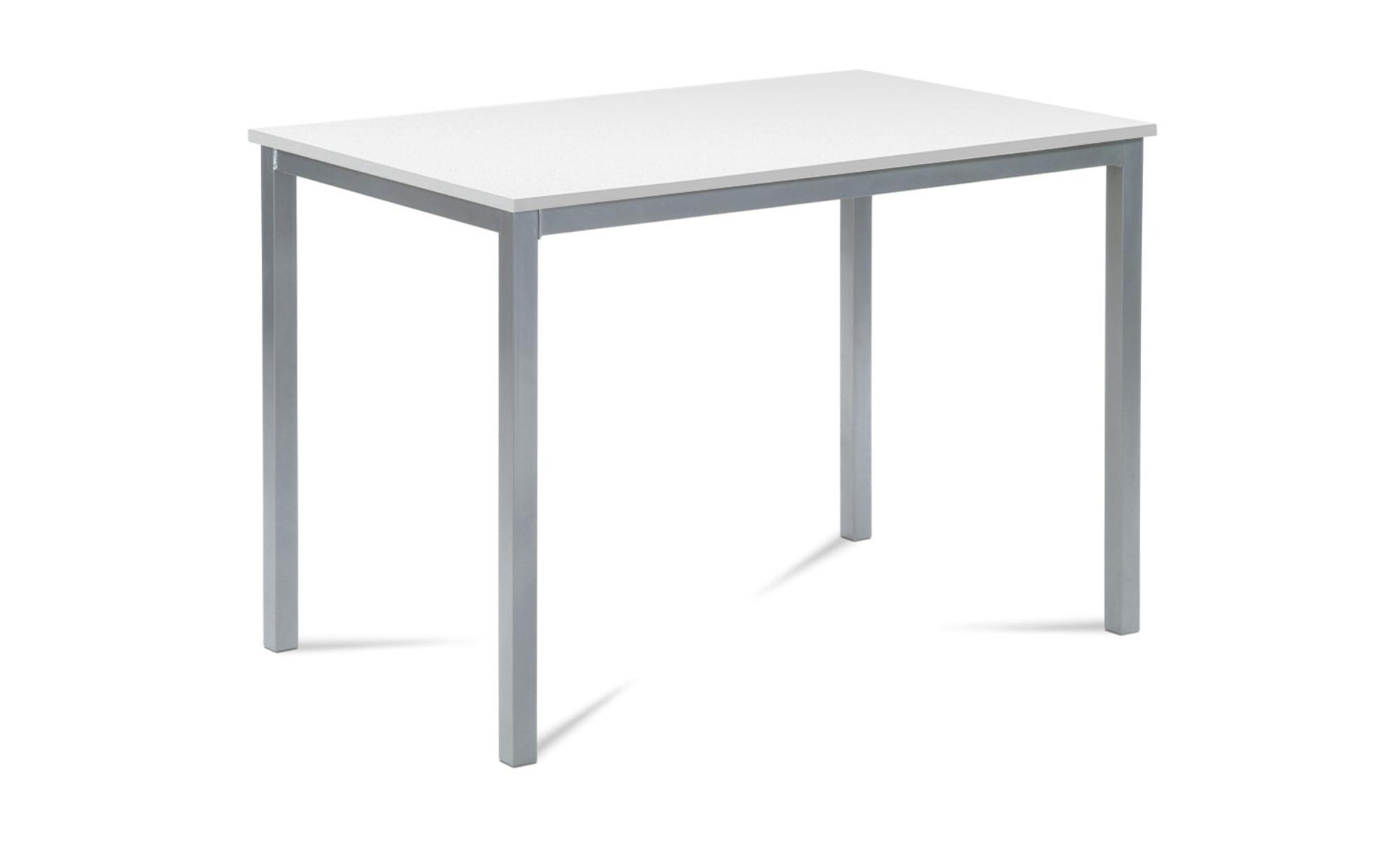 Sconto Jídelní stůl SOKRATES