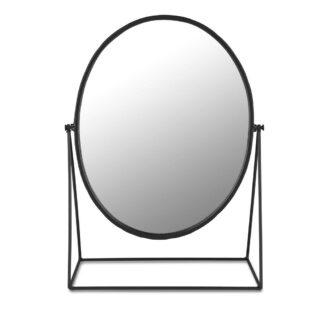 Möbelix Stojací Zrcadlo Macy