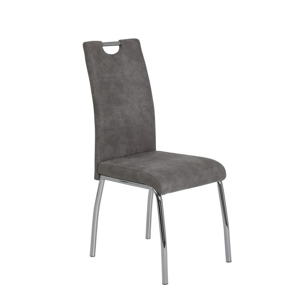 Möbelix Čtyřnohá Židle Susi