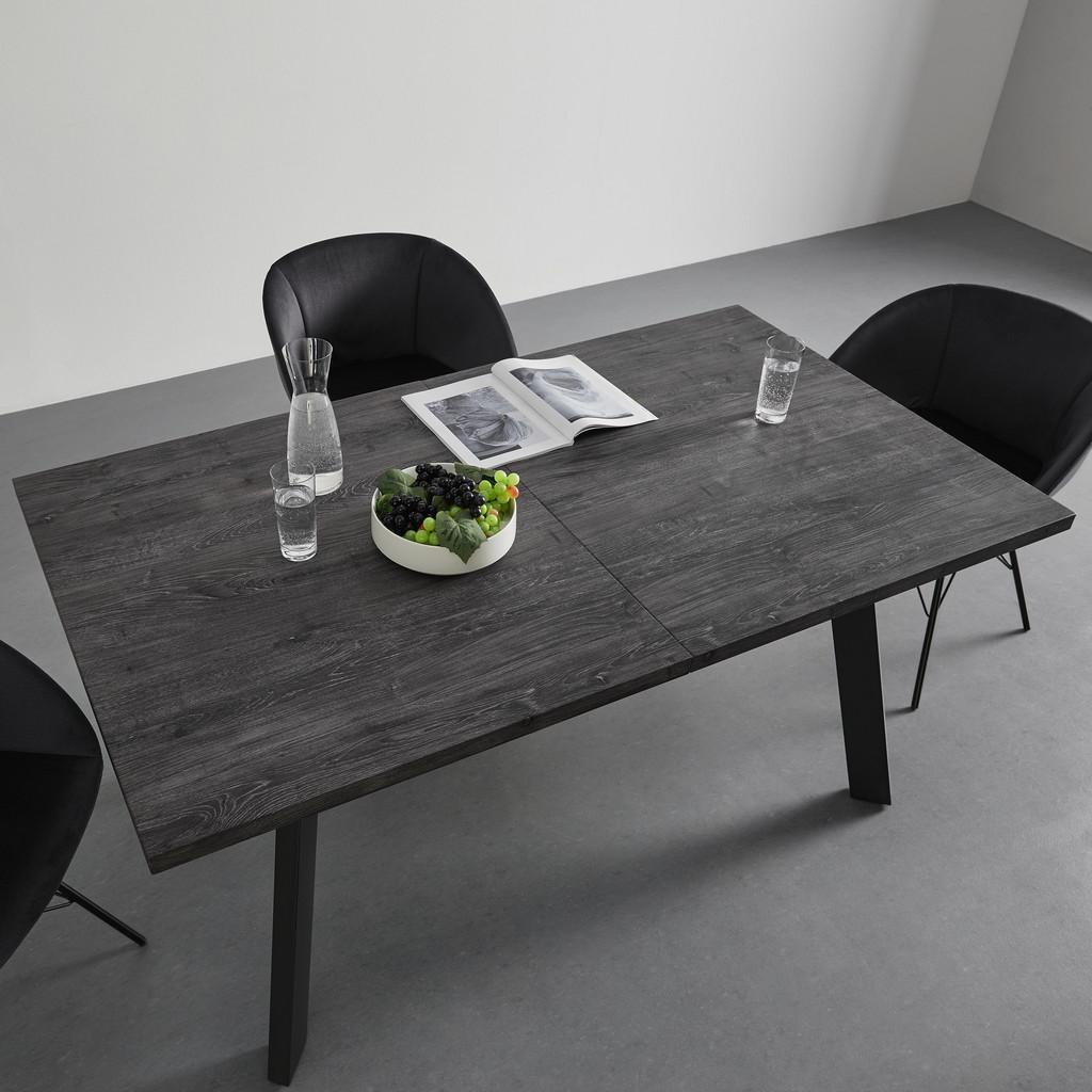 Möbelix Jídelní Stůl Giana