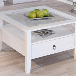 Asko Konferenční stolek Provence 1
