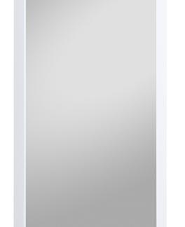 Asko Nástěnné zrcadlo KATHI 66x166 cm