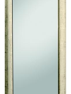 Asko Nástěnné zrcadlo Alino 52x142 cm