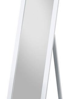 Asko Stojací zrcadlo Emilia 40x160 cm