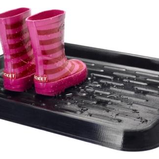Asko Odkapávač na boty Splash 50x40 cm