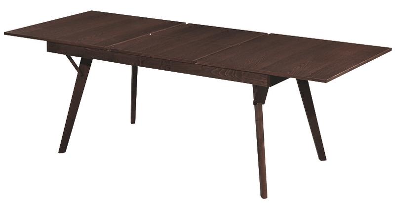 Asko Jídelní stůl Magnus, 160x90 cm