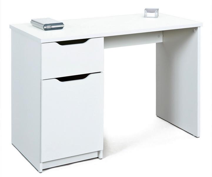 Asko Psací stůl Westphalen desk