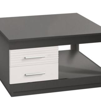 Asko Konferenční stolek Kolibri 83-468