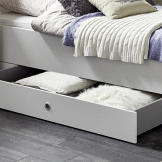 Asko Úložná zásuvka pod postel Nadja, bílá