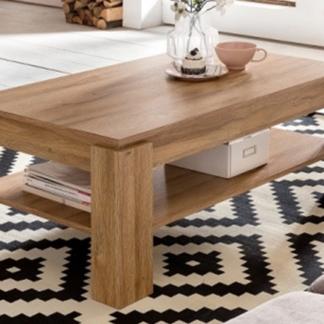 Asko Konferenční stolek Universal 112-89, starý dub