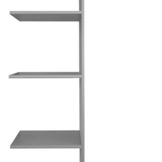 Asko Vnitřní policový systém do šatní skříně Typ 002-755