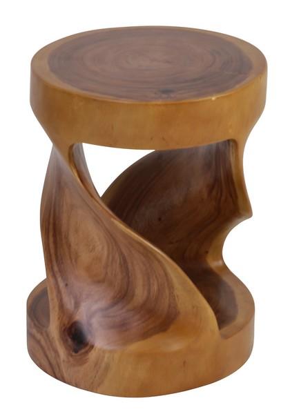 Asko Odkládací stolek/stolička Digos