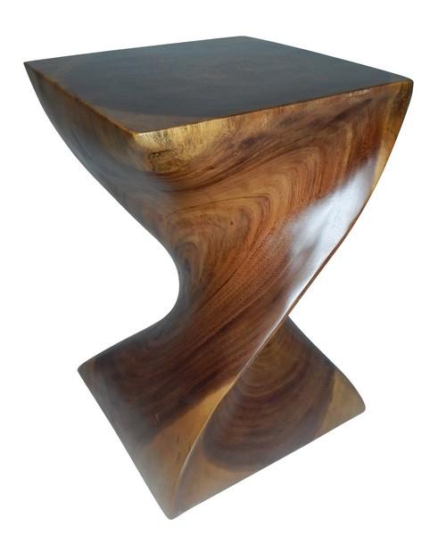 Asko Odkládací stolek/stolička Jabonga