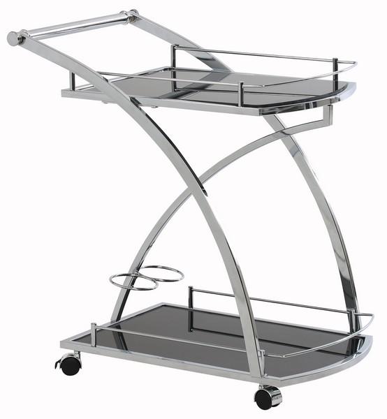 Asko Servírovací/barový/odkládací stolek Stanford