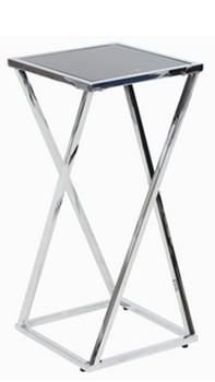 Asko Vyšší odkládací stolek Sparkle, výška 64 cm