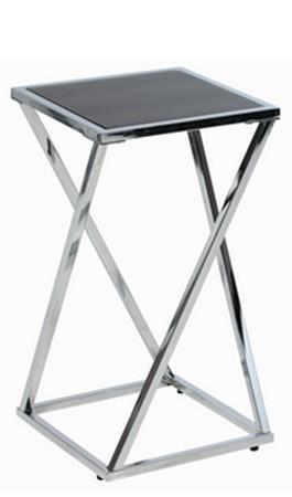Asko Nízký odkládací stolek Sparkle, výška 54 cm